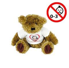 Björnen Barney