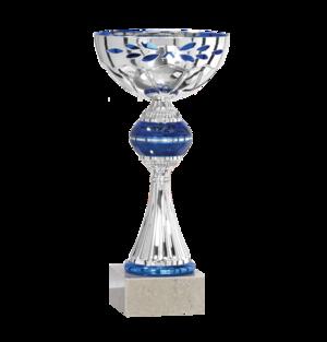 Pokal Guara