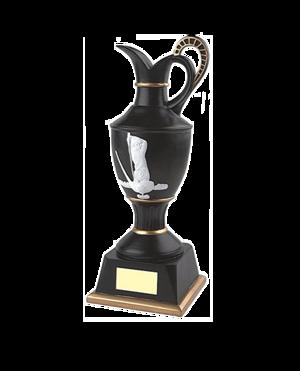 Pokal Golfkannan