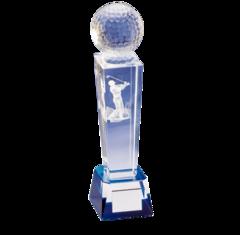 Golftorn 3D