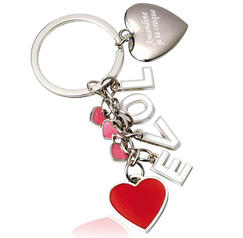 Key chain Love
