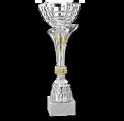 Trophy Caratinga